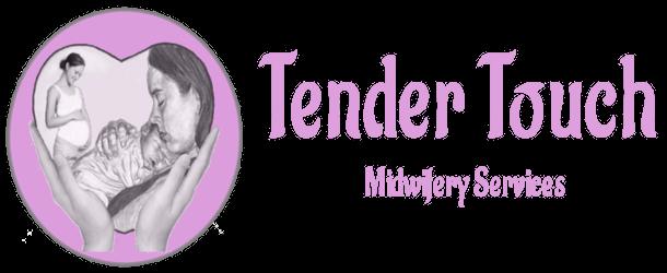 TenderTouch